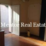 Dedinje 300sqm house for sale or rent (13)