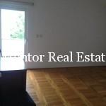 Dedinje 300sqm house for sale or rent (14)