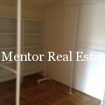 Dedinje 300sqm house for sale or rent (15)