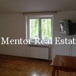 Dedinje 300sqm house for sale or rent (16)