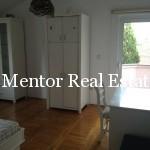 Dedinje 300sqm house for sale or rent (18)