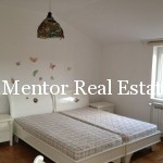 Dedinje 300sqm house for sale or rent (19)