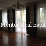 Dedinje 300sqm house for sale or rent (2)