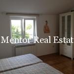 Dedinje 300sqm house for sale or rent (20)