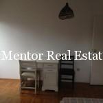 Dedinje 300sqm house for sale or rent (21)