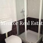 Dedinje 300sqm house for sale or rent (22)
