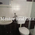 Dedinje 300sqm house for sale or rent (23)