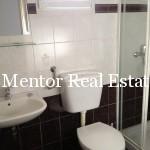 Dedinje 300sqm house for sale or rent (24)
