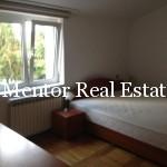 Dedinje 300sqm house for sale or rent (25)