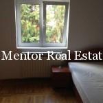 Dedinje 300sqm house for sale or rent (26)