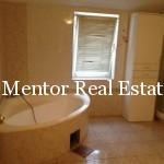 Dedinje 300sqm house for sale or rent (27)