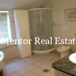 Dedinje 300sqm house for sale or rent (28)