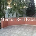 Dedinje 300sqm house for sale or rent (3)