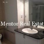 Dedinje 300sqm house for sale or rent (30)