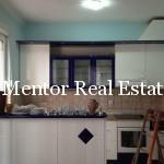 Dedinje 300sqm house for sale or rent (32)