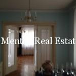 Dedinje 300sqm house for sale or rent (33)