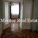 Dedinje 300sqm house for sale or rent (34)