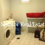 Dedinje 300sqm house for sale or rent (35)
