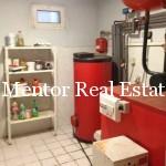 Dedinje 300sqm house for sale or rent (36)