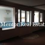 Dedinje 300sqm house for sale or rent (39)