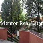 Dedinje 300sqm house for sale or rent (4)