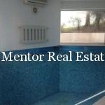 Dedinje 300sqm house for sale or rent (40)