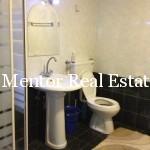 Dedinje 300sqm house for sale or rent (41)