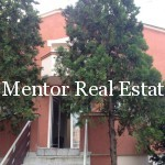 Dedinje 300sqm house for sale or rent (7)