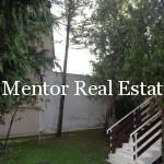 Dedinje 300sqm house for sale or rent (9)