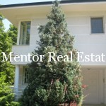 Dedinje 300sqm unfurnished house for rent (1)