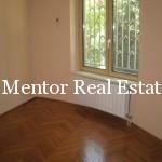 Dedinje 300sqm unfurnished house for rent (10)