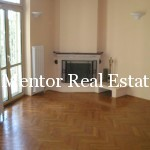Dedinje 300sqm unfurnished house for rent (12)
