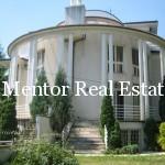 Dedinje 300sqm unfurnished house for rent (17)