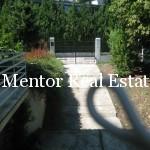 Dedinje 300sqm unfurnished house for rent (2)