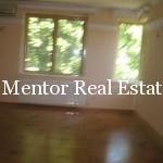 Dedinje 300sqm unfurnished house for rent (21)