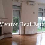 Dedinje 300sqm unfurnished house for rent (2)