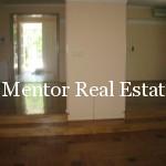 Dedinje 300sqm unfurnished house for rent (22)