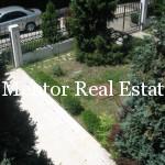 Dedinje 300sqm unfurnished house for rent (26)