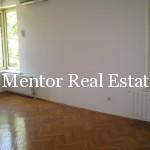 Dedinje 300sqm unfurnished house for rent (27)