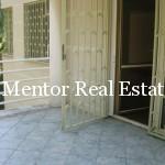 Dedinje 300sqm unfurnished house for rent (3)
