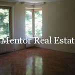 Dedinje 300sqm unfurnished house for rent (33)
