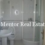 Dedinje 300sqm unfurnished house for rent (34)