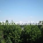Dedinje 300sqm unfurnished house for rent (36)