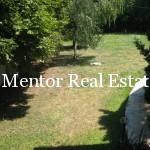 Dedinje 300sqm unfurnished house for rent (4)