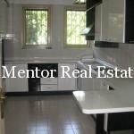 Dedinje 300sqm unfurnished house for rent (5)
