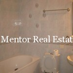 Dedinje 300sqm unfurnished house for rent (8)