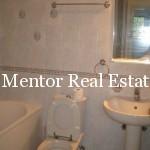 Dedinje 300sqm unfurnished house for rent (9)