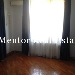 Dedinje 320sqm house for rent (11)