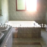 Dedinje 320sqm house for rent (14)