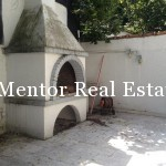 Dedinje 320sqm house for rent (23)